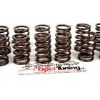 Uprated valve springs