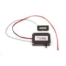 Mathijssen Technics Digital boost pressure gauge 3bar