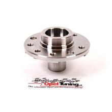 Mathijssen Technics Wheel hub 5 hole stud 'motorsport' (33 splines inside)