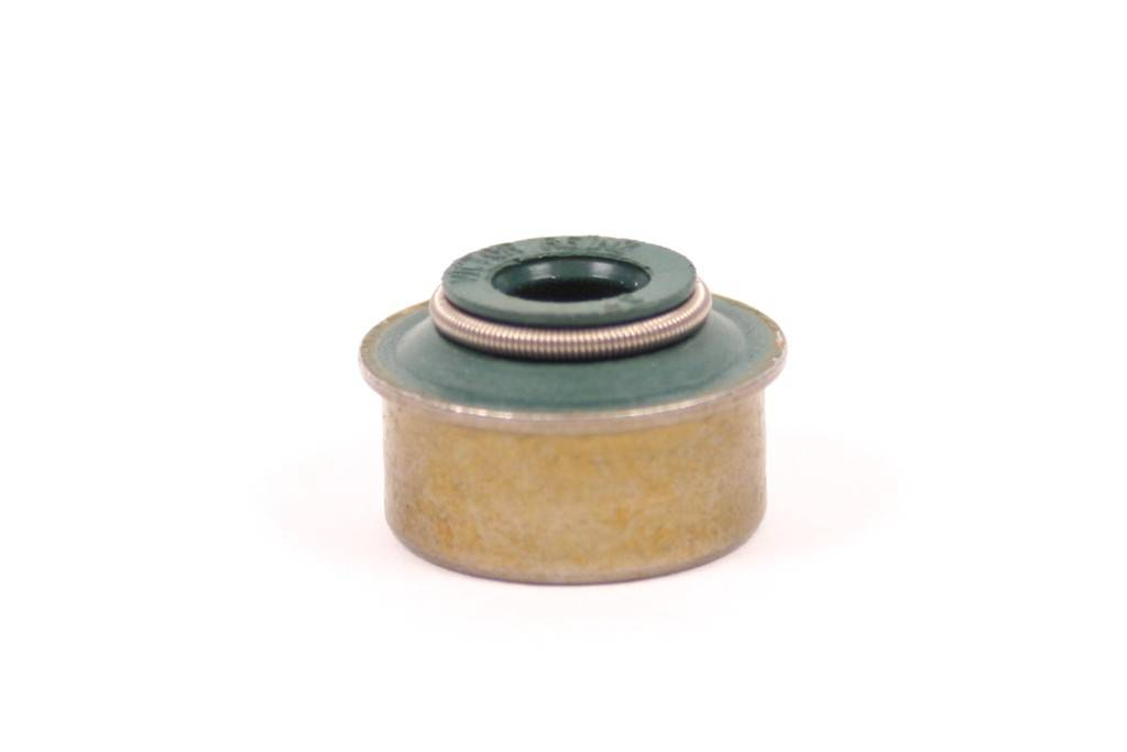 Valve seal for all Opel C-Engines