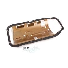 C20XE / C20LET Oil-carter seal