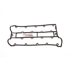 C20LET / C20XE Valve cover seal