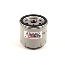 Opel GM Lower oil filter for Opel petrol engines. 70mm high