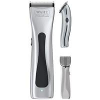 Wahl Beretto Chrome Haarschneidemaschine