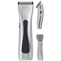 Wahl Beretto Chrome Tondeuse