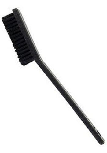 Wahl Haarschneider Reinigungsbürste