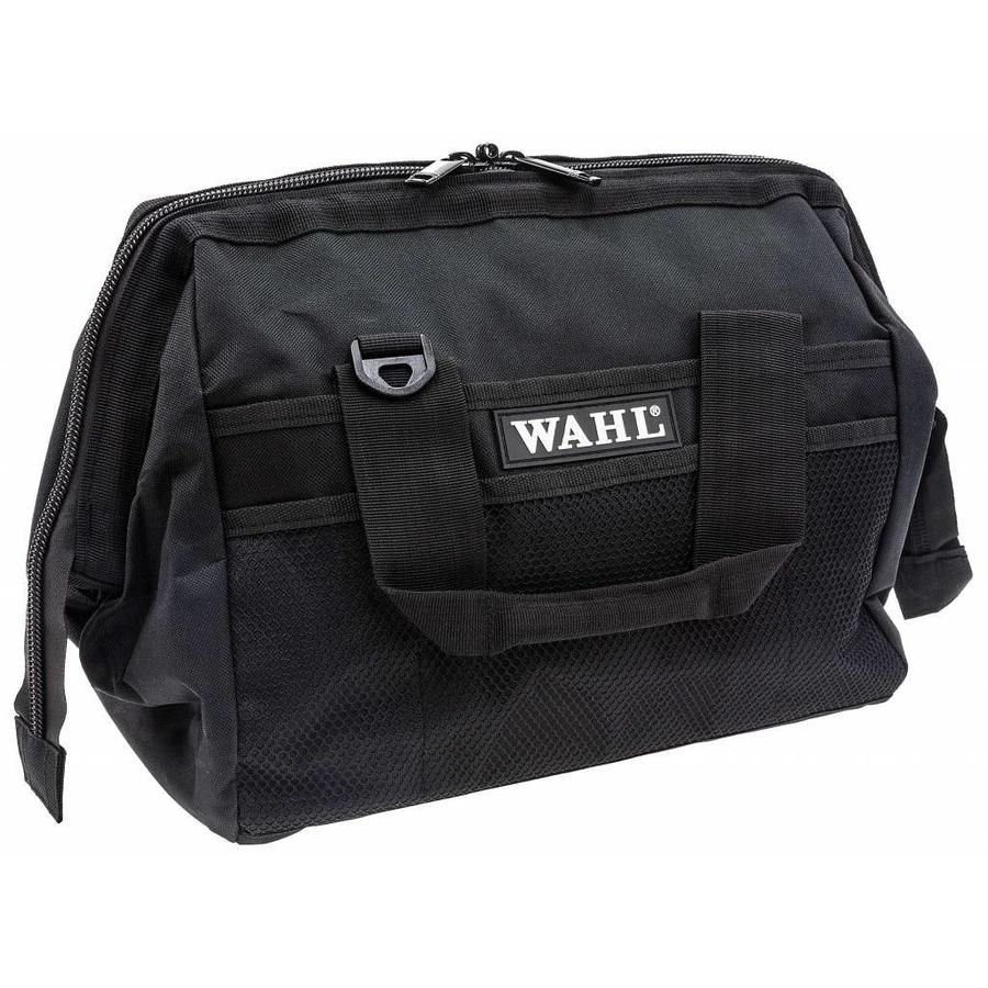 Wahl Barber Hairdresser Bag