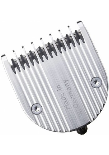 Wahl All-In-One Cutting Blade