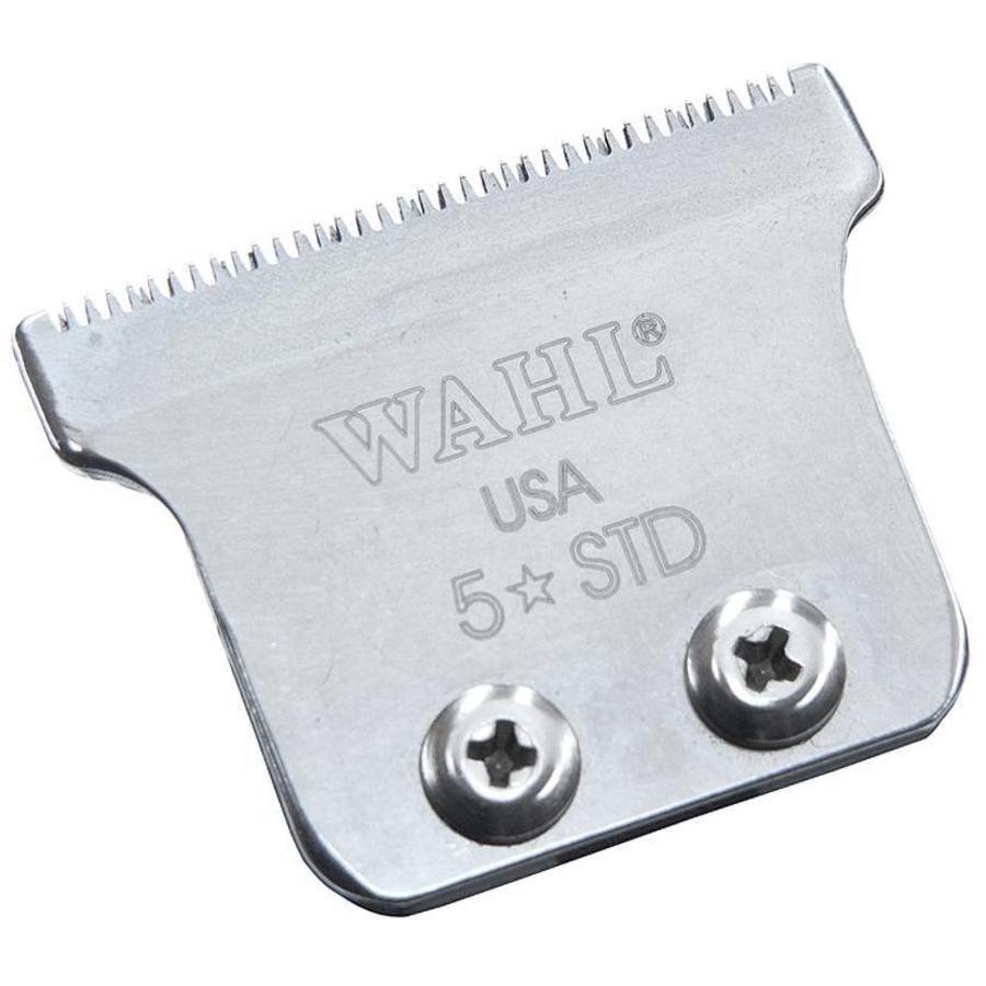Wahl Detailer / Held T-Blade 32mm Schneidsatz
