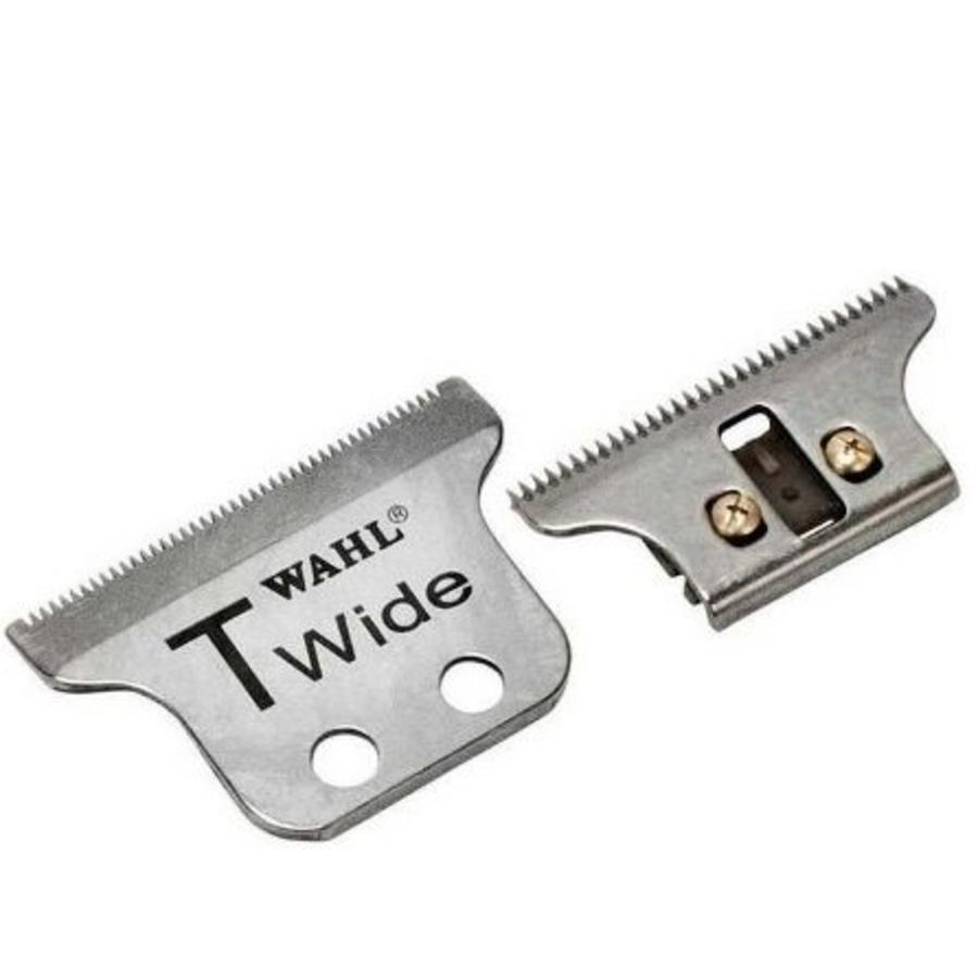 Wahl Detailer T-WIDE Blade 38mm Snijmes