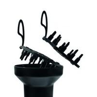 Wahl Diffuser voor Super Dry & Turbo Booster Haardroger