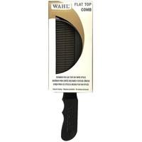 Wahl Flat Top Speed Comb Tondeusekam