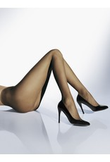 Wolford Wolford - Naked 8 Open Toe Tights.