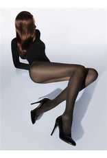 Wolford Wolford - Velvet de Luxe 50 Tights