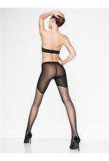 Wolford Wolford - Neptune Tights