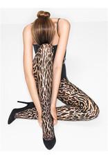 Wolford Wolford - Cheetah Tights