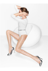 Wolford Wolford - Colour Dot Tights