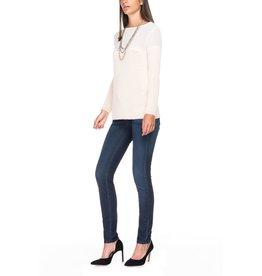 Salsa Jeans Salsa Jeans - Collette Skinny.