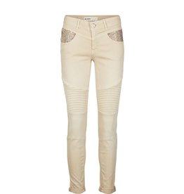 Mos Mosh Mos Mosh - Naomi Ozborne Jeans