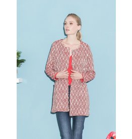 La Fee Maraboutee La Fee Maraboutee - Coat