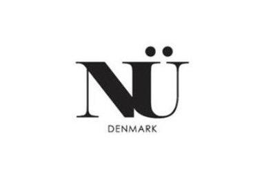 Nu Denmark