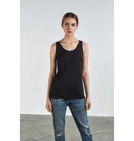 Charli London Charli - Marlene Vest Top