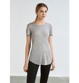 Charli London Charli - Meadow T Shirt