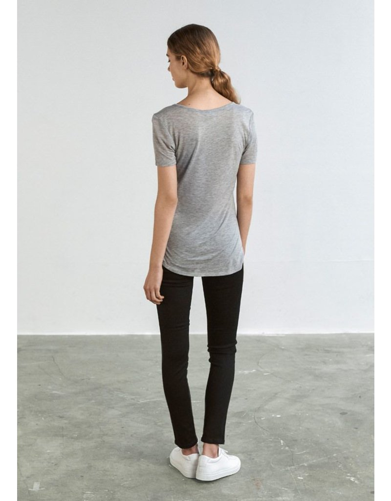 Charli London Charli - Meadow T Shirt