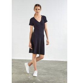 Charli London Charli - Knitted Dress