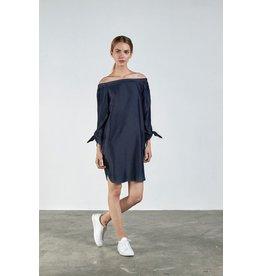 Charli London Charli - Sable Dress