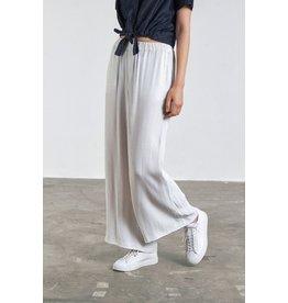 Charli London Charli - Shea Trousers