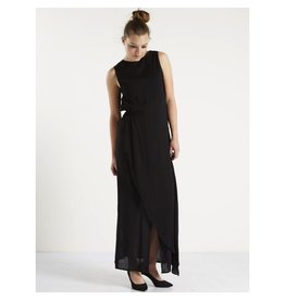 Nu Denmark Black 2 in 1 Dress