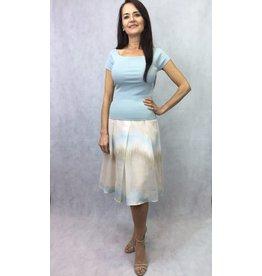 Fee G Fee G - Skirt