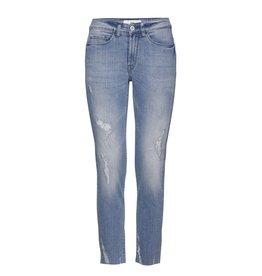ICHI Nti Gravi Jeans
