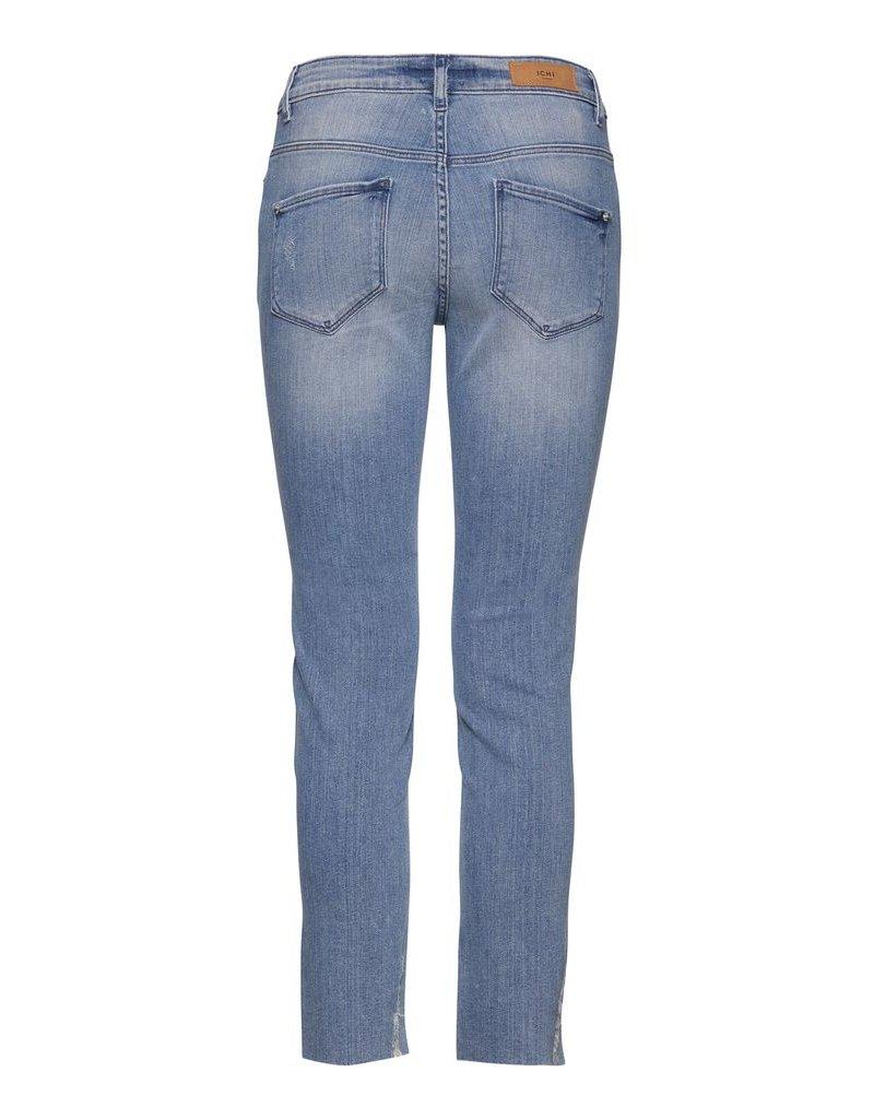 ICHI Ichi - Nti Gravi Jeans
