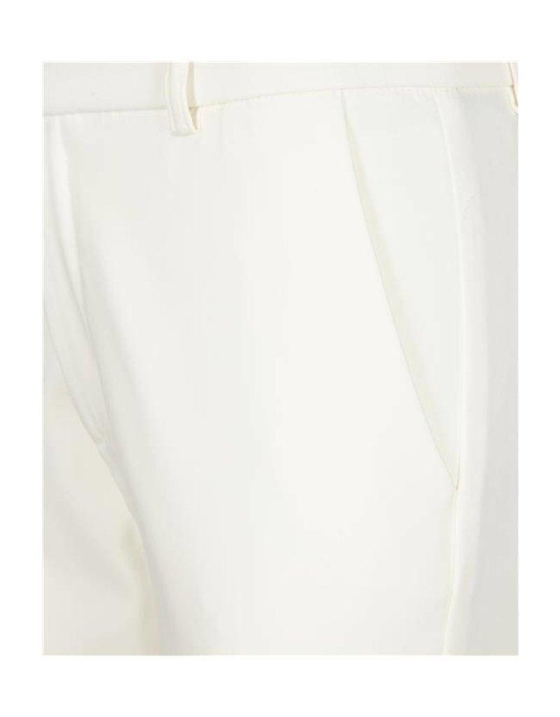 Mos Mosh Mos Mosh - Abbey Stripe Pant