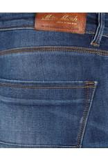 Mos Mosh Mos Mosh - Jade Cosy Blue Jeans