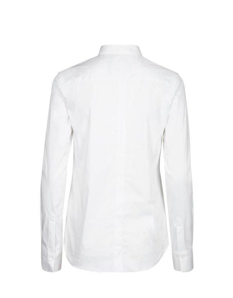 Mos Mosh Mos Mosh - Tilda Shirt
