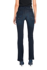 Salsa Jeans Salsa Jeans - Push In Secret, high waisted bootcut jeans.