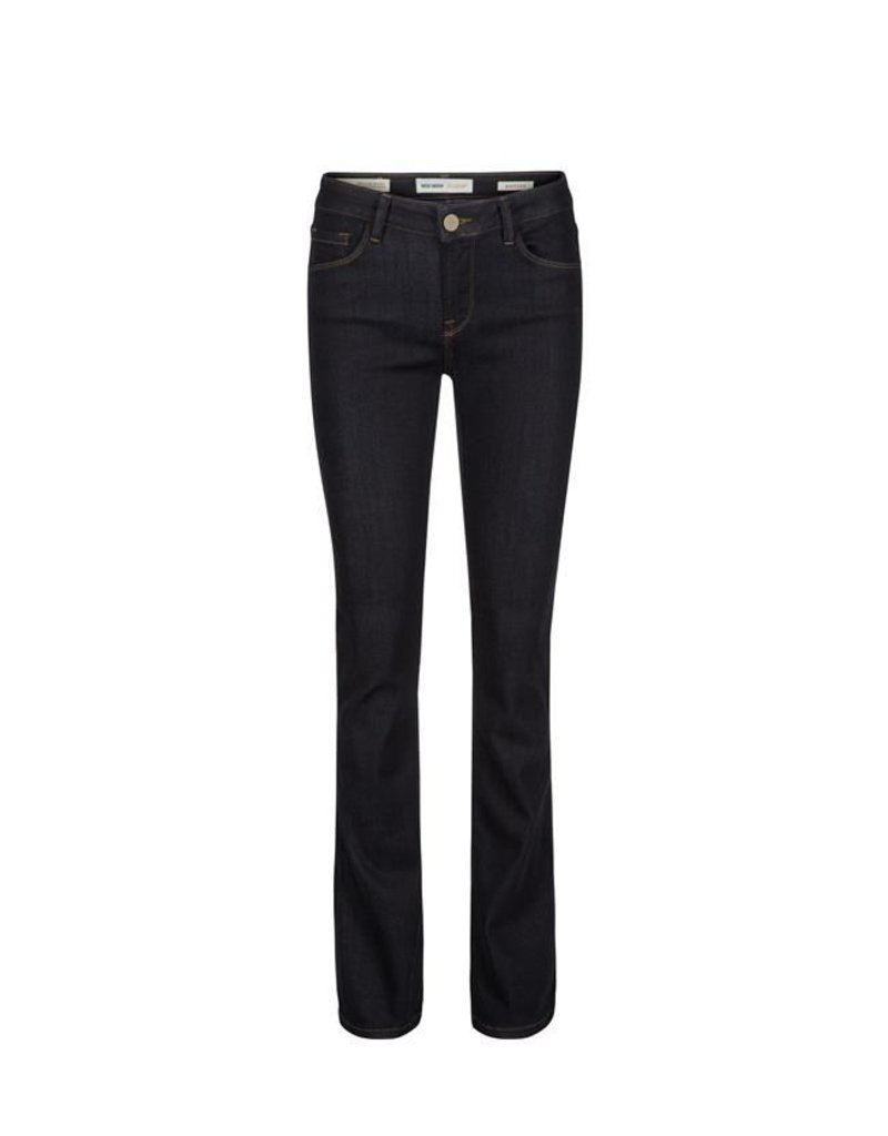 Mos Mosh Mos Mosh - Athena Bootcut Jean