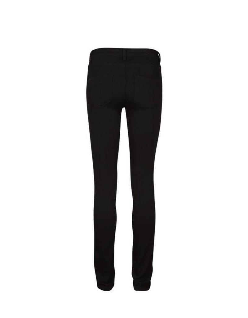 Mos Mosh Mos Mosh - Athena Slim Jeans