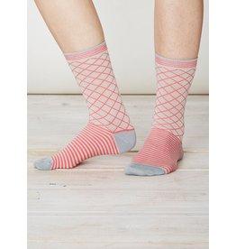 Thought Yaron Socks