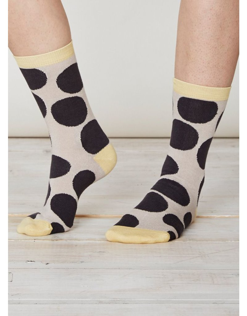 Thought Thought Clothing - Luna Socks