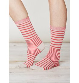 Thought Lillian Socks