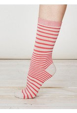 Thought Thought Clothing - Lillian Socks