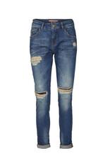 Mos Mosh Mos Mosh - Bradford Vintage Jeans