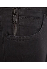 Mos Mosh Mos Mosh - Victoria 7/8 Silk Touch Jeans