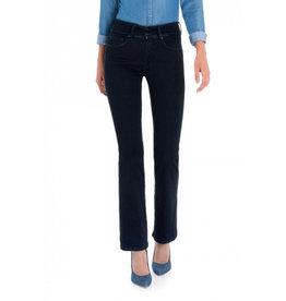 Salsa Jeans Secret Bootcut Jeans