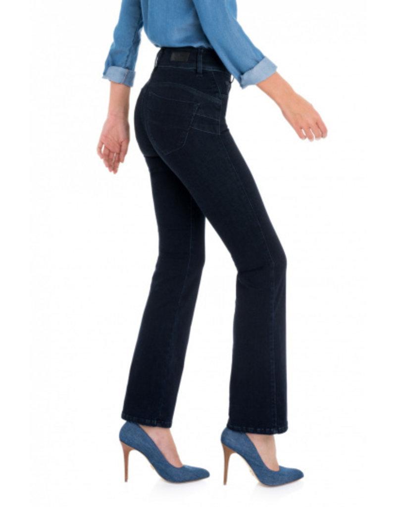Salsa Jeans Salsa Jeans - Secret Bootcut