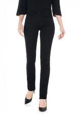 Salsa Jeans  Secret Slim Jean